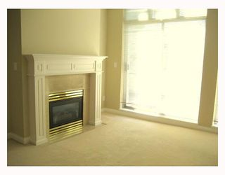 "Photo 4: 203 5700 LARCH Street in Vancouver: Kerrisdale Condo for sale in ""ELM PARK PLACE"" (Vancouver West)  : MLS®# V764568"