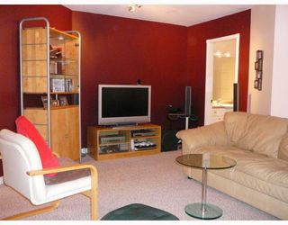 """Photo 6: 1289 W 16TH Street in North_Vancouver: Norgate Townhouse for sale in """"PENNY LANE"""" (North Vancouver)  : MLS®# V770378"""