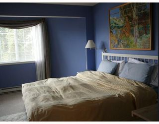 """Photo 5: 1289 W 16TH Street in North_Vancouver: Norgate Townhouse for sale in """"PENNY LANE"""" (North Vancouver)  : MLS®# V770378"""