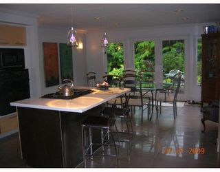 "Photo 7: 1505 W 15TH Street in North_Vancouver: Norgate House for sale in ""NORGATE"" (North Vancouver)  : MLS®# V775718"