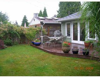 "Photo 10: 1505 W 15TH Street in North_Vancouver: Norgate House for sale in ""NORGATE"" (North Vancouver)  : MLS®# V775718"