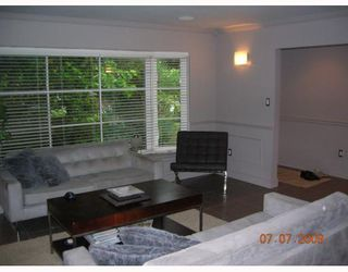 "Photo 4: 1505 W 15TH Street in North_Vancouver: Norgate House for sale in ""NORGATE"" (North Vancouver)  : MLS®# V775718"