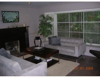 "Photo 3: 1505 W 15TH Street in North_Vancouver: Norgate House for sale in ""NORGATE"" (North Vancouver)  : MLS®# V775718"