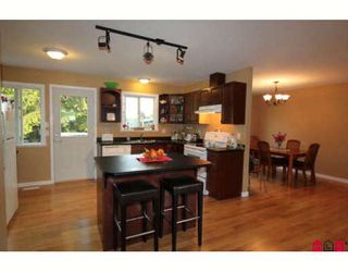 Photo 4: 31904 QUAIL Avenue in Mission: Mission BC House for sale : MLS®# F2915647