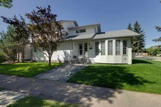 Main Photo: 13134 120 Street in Edmonton: Zone 01 House for sale : MLS®# E4167571