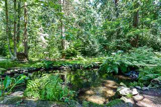 Photo 18: 16 CLOVERMEADOW Crescent in Langley: Salmon River House for sale : MLS®# R2395332