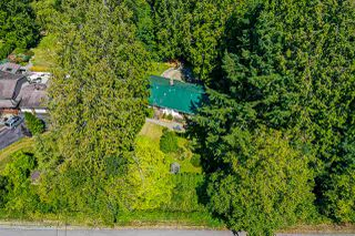 Photo 16: 16 CLOVERMEADOW Crescent in Langley: Salmon River House for sale : MLS®# R2395332