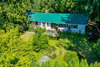 Photo 15: 16 CLOVERMEADOW Crescent in Langley: Salmon River House for sale : MLS®# R2395332
