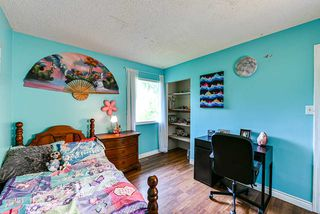 Photo 9: 16 CLOVERMEADOW Crescent in Langley: Salmon River House for sale : MLS®# R2395332