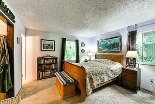 Photo 10: 16 CLOVERMEADOW Crescent in Langley: Salmon River House for sale : MLS®# R2395332