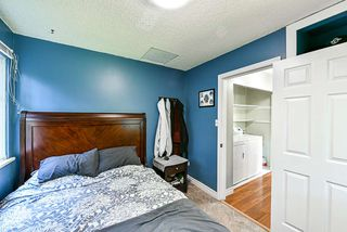 Photo 7: 16 CLOVERMEADOW Crescent in Langley: Salmon River House for sale : MLS®# R2395332