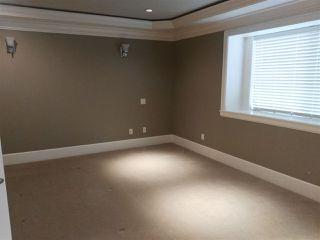 Photo 8: 7365 IMPERIAL Street in Burnaby: Upper Deer Lake House for sale (Burnaby South)  : MLS®# R2397140