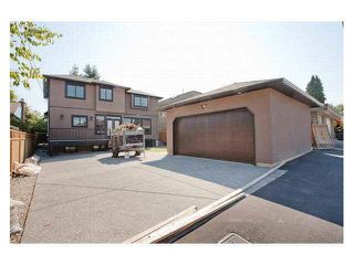 Photo 14: 7365 IMPERIAL Street in Burnaby: Upper Deer Lake House for sale (Burnaby South)  : MLS®# R2397140