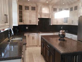 Photo 4: 7365 IMPERIAL Street in Burnaby: Upper Deer Lake House for sale (Burnaby South)  : MLS®# R2397140