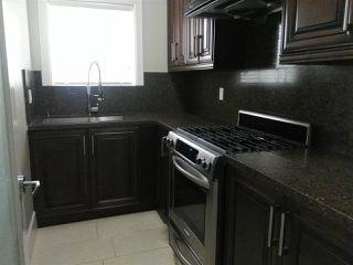 Photo 10: 7365 IMPERIAL Street in Burnaby: Upper Deer Lake House for sale (Burnaby South)  : MLS®# R2397140