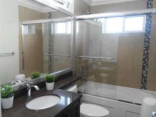 Photo 12: 7365 IMPERIAL Street in Burnaby: Upper Deer Lake House for sale (Burnaby South)  : MLS®# R2397140