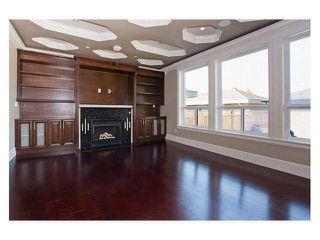 Photo 3: 7365 IMPERIAL Street in Burnaby: Upper Deer Lake House for sale (Burnaby South)  : MLS®# R2397140