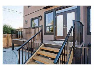 Photo 13: 7365 IMPERIAL Street in Burnaby: Upper Deer Lake House for sale (Burnaby South)  : MLS®# R2397140