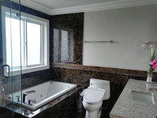Photo 9: 7365 IMPERIAL Street in Burnaby: Upper Deer Lake House for sale (Burnaby South)  : MLS®# R2397140