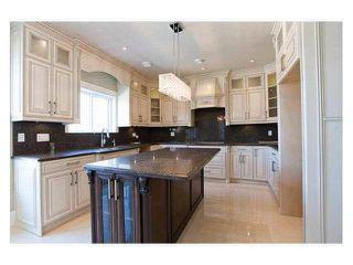 Photo 2: 7365 IMPERIAL Street in Burnaby: Upper Deer Lake House for sale (Burnaby South)  : MLS®# R2397140