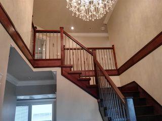 Photo 7: 7365 IMPERIAL Street in Burnaby: Upper Deer Lake House for sale (Burnaby South)  : MLS®# R2397140
