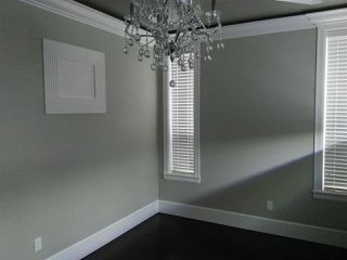 Photo 11: 7365 IMPERIAL Street in Burnaby: Upper Deer Lake House for sale (Burnaby South)  : MLS®# R2397140