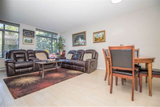 "Photo 5: 409 3660 VANNESS Avenue in Vancouver: Collingwood VE Condo for sale in ""CIRCA BY BOSA"" (Vancouver East)  : MLS®# R2399778"