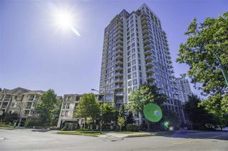 "Photo 3: 409 3660 VANNESS Avenue in Vancouver: Collingwood VE Condo for sale in ""CIRCA BY BOSA"" (Vancouver East)  : MLS®# R2399778"