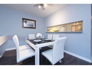 "Photo 8: 308 15313 19 Avenue in Surrey: King George Corridor Condo for sale in ""Village Terrace"" (South Surrey White Rock)  : MLS®# R2406758"