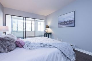 "Photo 11: 308 15313 19 Avenue in Surrey: King George Corridor Condo for sale in ""Village Terrace"" (South Surrey White Rock)  : MLS®# R2406758"