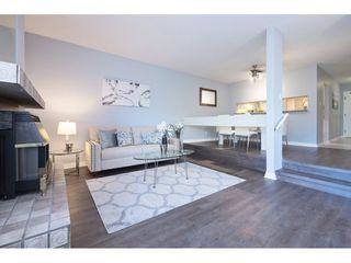 "Photo 2: 308 15313 19 Avenue in Surrey: King George Corridor Condo for sale in ""Village Terrace"" (South Surrey White Rock)  : MLS®# R2406758"