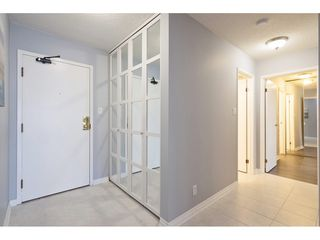 "Photo 9: 308 15313 19 Avenue in Surrey: King George Corridor Condo for sale in ""Village Terrace"" (South Surrey White Rock)  : MLS®# R2406758"