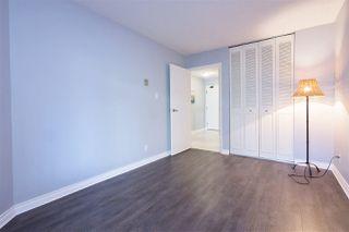 "Photo 13: 308 15313 19 Avenue in Surrey: King George Corridor Condo for sale in ""Village Terrace"" (South Surrey White Rock)  : MLS®# R2406758"
