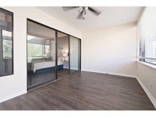 "Photo 14: 308 15313 19 Avenue in Surrey: King George Corridor Condo for sale in ""Village Terrace"" (South Surrey White Rock)  : MLS®# R2406758"