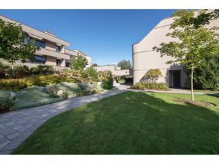 "Photo 20: 308 15313 19 Avenue in Surrey: King George Corridor Condo for sale in ""Village Terrace"" (South Surrey White Rock)  : MLS®# R2406758"