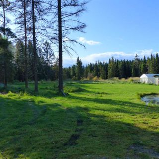 Photo 7: 55001 Twp 465: Rural Wetaskiwin County Cottage for sale : MLS®# E4175004