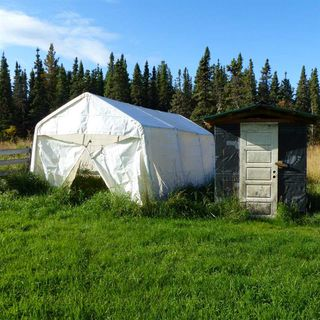 Photo 5: 55001 Twp 465: Rural Wetaskiwin County Cottage for sale : MLS®# E4175004