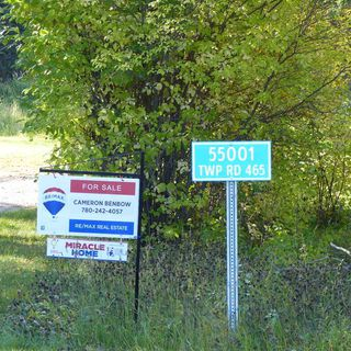 Photo 28: 55001 Twp 465: Rural Wetaskiwin County Cottage for sale : MLS®# E4175004