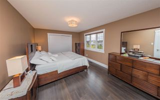 Photo 20: 2308 FREZENBERG Avenue in Edmonton: Zone 27 House for sale : MLS®# E4175424