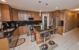 Photo 14: 2308 FREZENBERG Avenue in Edmonton: Zone 27 House for sale : MLS®# E4175424