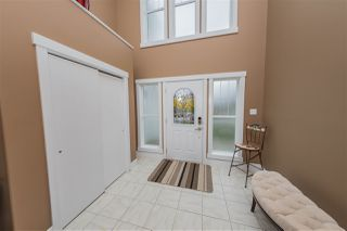 Photo 4: 2308 FREZENBERG Avenue in Edmonton: Zone 27 House for sale : MLS®# E4175424