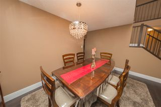 Photo 9: 2308 FREZENBERG Avenue in Edmonton: Zone 27 House for sale : MLS®# E4175424