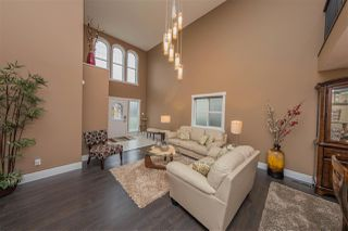 Photo 6: 2308 FREZENBERG Avenue in Edmonton: Zone 27 House for sale : MLS®# E4175424
