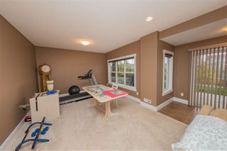 Photo 25: 2308 FREZENBERG Avenue in Edmonton: Zone 27 House for sale : MLS®# E4175424