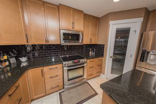 Photo 15: 2308 FREZENBERG Avenue in Edmonton: Zone 27 House for sale : MLS®# E4175424