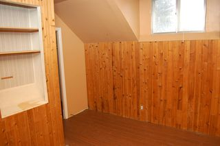 Photo 17:  in Edmonton: Zone 23 House for sale : MLS®# E4178991