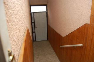 Photo 8:  in Edmonton: Zone 23 House for sale : MLS®# E4178991