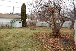 Photo 2:  in Edmonton: Zone 23 House for sale : MLS®# E4178991