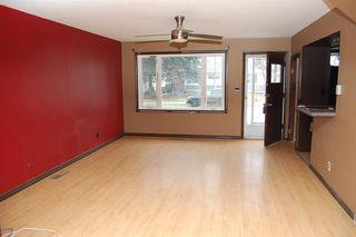 Photo 7:  in Edmonton: Zone 23 House for sale : MLS®# E4178991