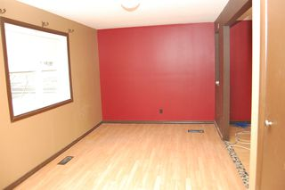 Photo 10:  in Edmonton: Zone 23 House for sale : MLS®# E4178991